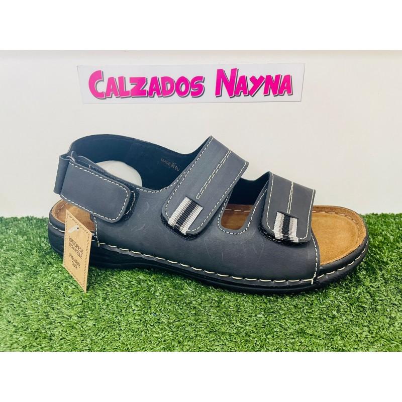 9f0c658b7 PEPITOS DE SERRATEX - Calzados Nayna