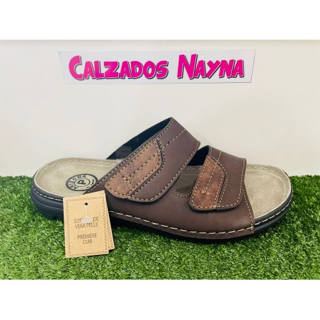 PEPITOS DE SERRATEX CAMEL