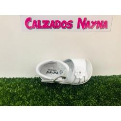 MOCASIN DE SERRAJE A1221