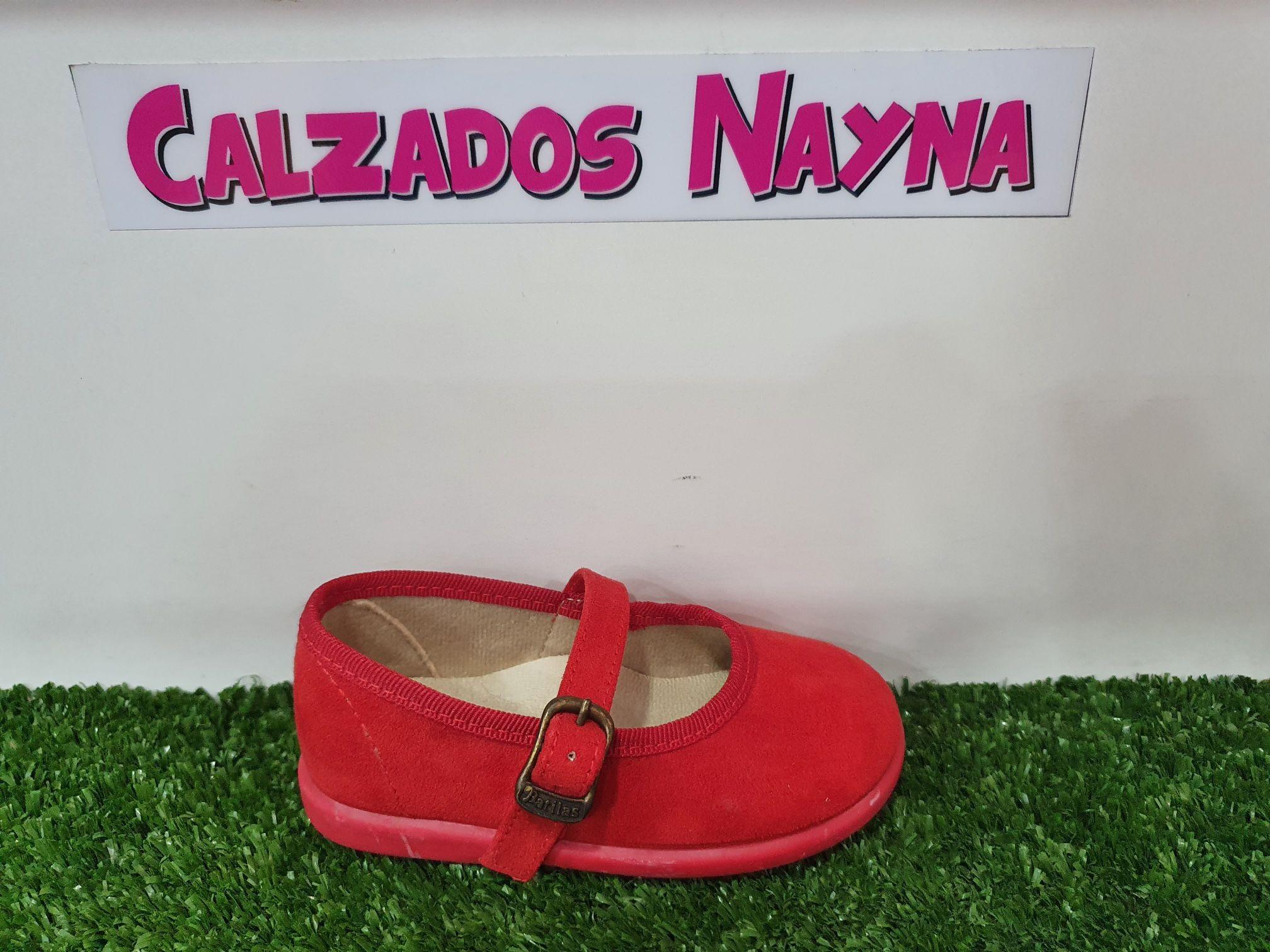Gel Nayna Todo Con Piel Calzados Tacón Sandalias Planta De 2H9DWEYeI